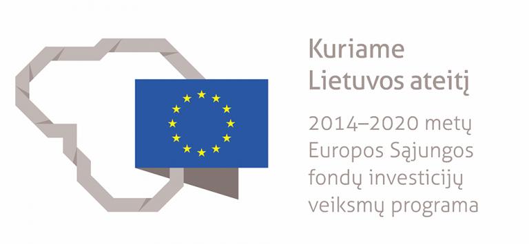 EU SUPPORT VILPAK
