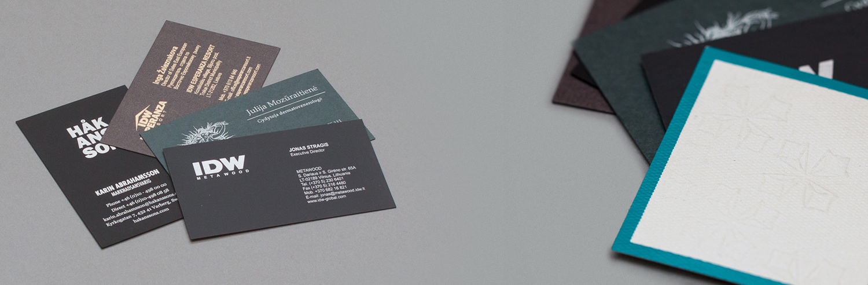 13_vizitines-korteles
