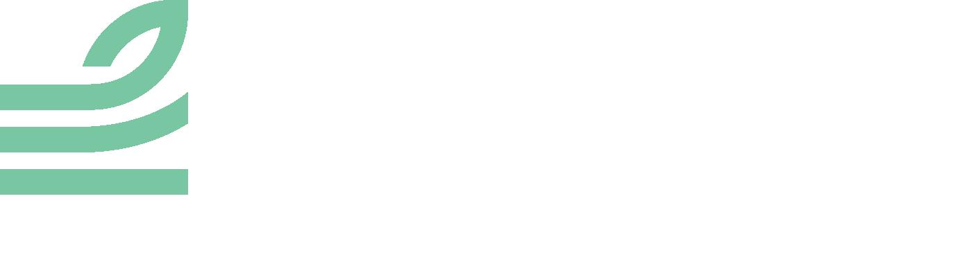 Grafija