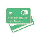banko-kodu-korteles